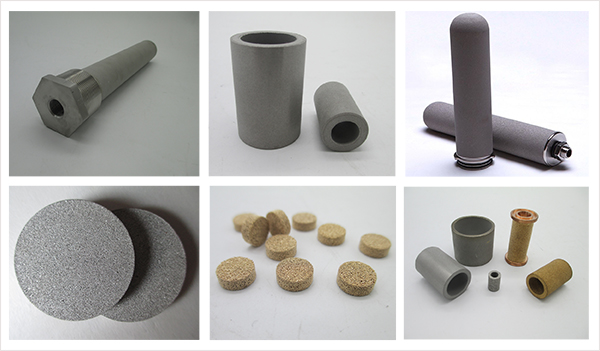 sintered filter,filter strainer,polymeric filter,Air Filter Elements,Metal Mesh filter