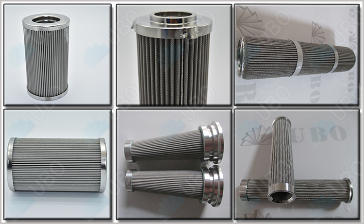 Common classification of stainless steel