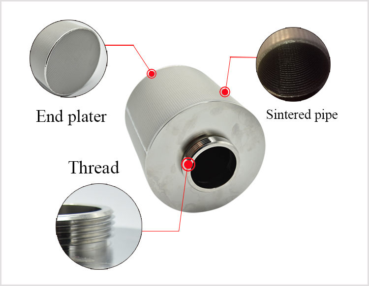filters/<a href='http://www.ubofilter.com/' target='_blank'>filter element</a>/sintered filter/filter strainer