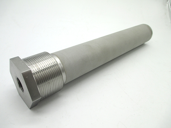 sintered filter,filter strainer,polymeric filter,powder sintered,<a href='http://www.ubofilter.com/' target='_blank'>filter element</a>